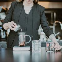 Filter of Espresso