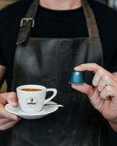 Capriole Deca capsules voor Nespresso