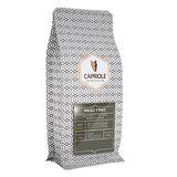 Capriole Coffee Paso Fino