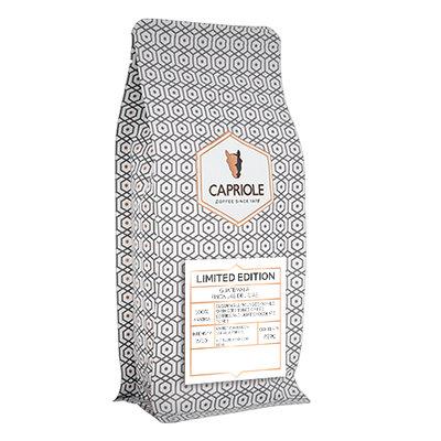Koffiebonen Guatemala Limited Edition 250 gram