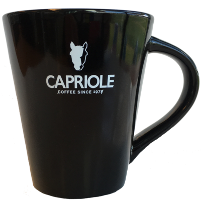 Capriole Koffiemok