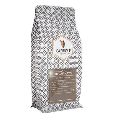 Koffiebonen Decafinato 250 gram