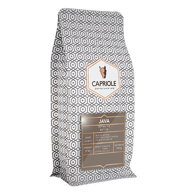 Java Preanger 250 gram