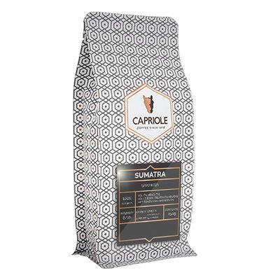 Sumatra Gayo Raja 250 gram