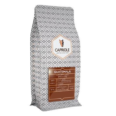 Koffiebonen Guatemala 250 gram