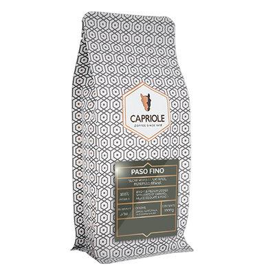 Koffiebonen Paso Fino 1000 gram