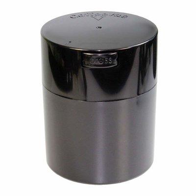 Voorraadbus CoffeeVac V 250 gram