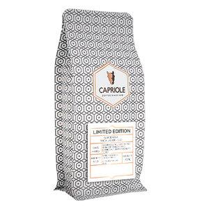 Capriole Guatemala koffiebonen