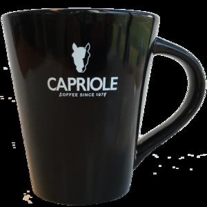 Capriole Koffiemok