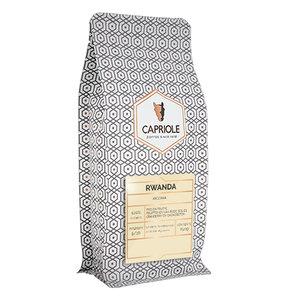 Capriole Coffee Rwanda