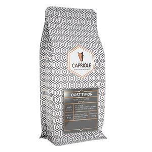 Capriole Lente-Melange koffiebonen