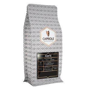Capriole Forte 1000 gram